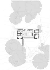 Strom_Architects_Quest_Plan