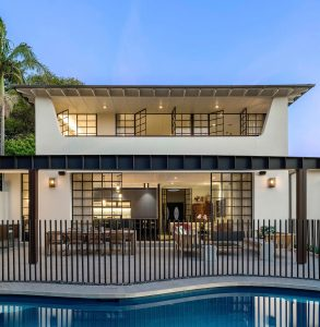 californian-bungalow-character-contemporary-additions-sydneys-suburb-residence-caandesign-01