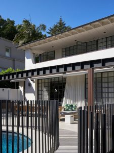 californian-bungalow-character-contemporary-additions-sydneys-suburb-residence-caandesign-02