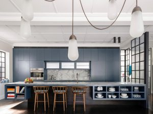 californian-bungalow-character-contemporary-additions-sydneys-suburb-residence-caandesign-04