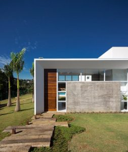 project-meant-give-new-meaning-valley-idsp-arquitetos-03-696×824