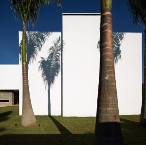 project-meant-give-new-meaning-valley-idsp-arquitetos-05-696×691