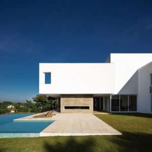project-meant-give-new-meaning-valley-idsp-arquitetos-06-696×695