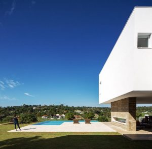 project-meant-give-new-meaning-valley-idsp-arquitetos-07-696×680