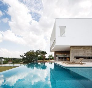 project-meant-give-new-meaning-valley-idsp-arquitetos-08-1068×1027