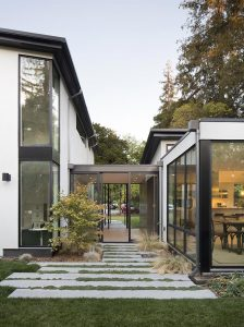 redesign-ranch-style-home-palo-alto-feldman-architecture-caandesign-02