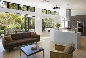 redesign-ranch-style-home-palo-alto-feldman-architecture-caandesign-10
