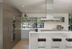 redesign-ranch-style-home-palo-alto-feldman-architecture-caandesign-12