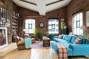 shoreditch-industrial-penthouse-apartment-located-london-houseup-caandesign-15