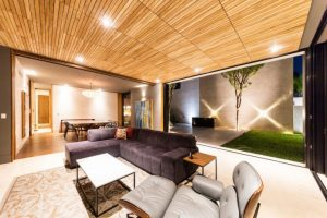 modern-functional-project-young-traditionalist-family-03-696×464