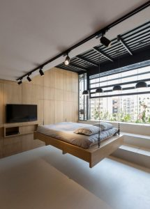 transformation-existing-storage-roof-residential-apartment-livable-place-03-696×973