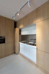 transformation-existing-storage-roof-residential-apartment-livable-place-04-696×1043