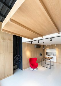 transformation-existing-storage-roof-residential-apartment-livable-place-06-696×974