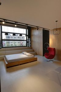 transformation-existing-storage-roof-residential-apartment-livable-place-16-696×1046